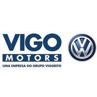 Vigo Motors Volkswagen