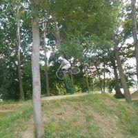 Bike Park Goudelin