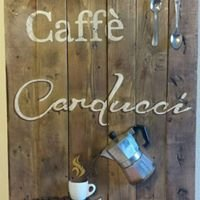 Caffè Carducci