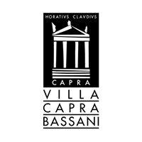 Villa Capra Bassani - Sarcedo (VI)