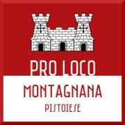 Pro Loco Montagnana Pistoiese