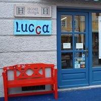 Trgovina Lucca