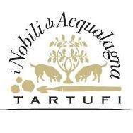 I Nobili di Acqualagna Tartufi