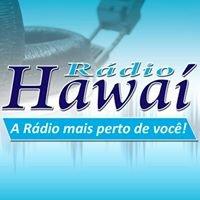 Rádio Hawai