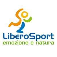 LiberoSport - Emozione e Natura