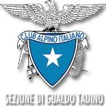 CAI Gualdo Tadino