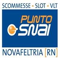 Punto Snai - Novafeltria