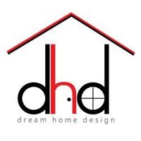 Dream Home Design of Cary