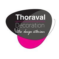 Thoraval Décoration