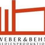 Weber und Behn Medienproduktion