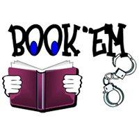 Book'em