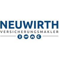 Versicherungsmaklerbüro Neuwirth
