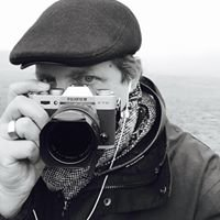 Marc Escarguel - Photographe