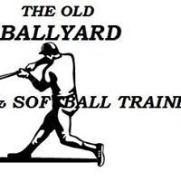 The Old Ballyard Baseball and Softball Facility