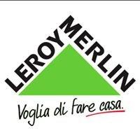 LEROY MERLIN SERIATE