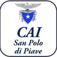 Caisanpolo Sottosezione del Club Alpino Italiano