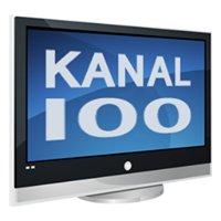 Kanal 100