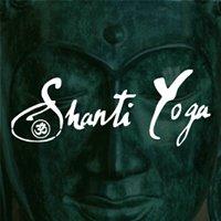 Shanti Yoga Ensenada