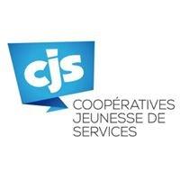 CJS Bégard