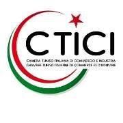 Ctici