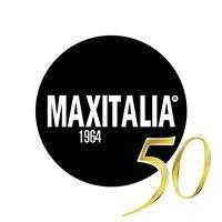 MAXITALIA SRL