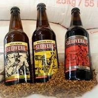 Sudwerk Brauerei