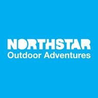 NORTHSTAR Outdoor Adventures