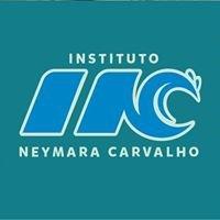 Instituto Neymara Carvalho