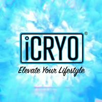 iCRYO Cryotherapy League City