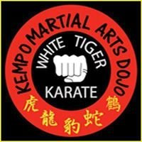 Kempo Karate Levittown Wantagh