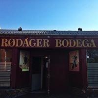 Rødager Bodega
