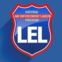 National LEL Program