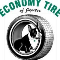 Economy Tire of Jupiter LLC