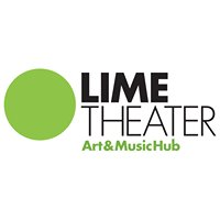LIME Theater