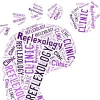 The Reflexology Clinic Bushey