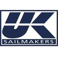 UK Sailmakers Chicago