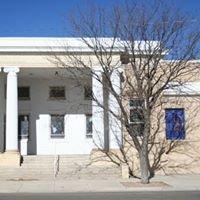 United Methodist Church of Lamar