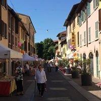 Associazione le Botteghe di Borgo Trento