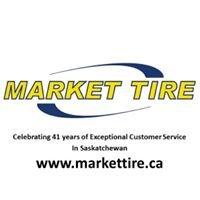 Market Tire