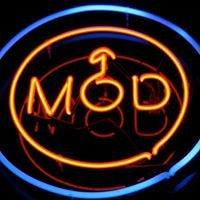Mod Club Montreal