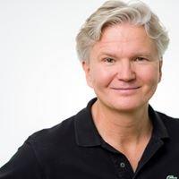 Orthopädische Praxis Dr. Ivo Breitenbacher