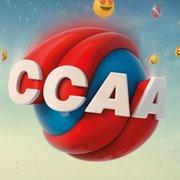 CCAA Três Pontas
