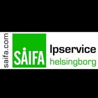 SÅIFA LP Service AB