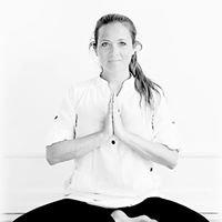 Camilla Lund - Yoga, samtaler og individuel vejledning