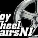 Alloy Wheel Repairs NI
