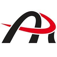Ascher-Racing
