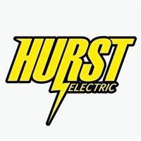 Hurst Electric