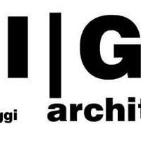 MI|GC Architetti