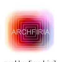 Archfiria
