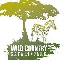 Wild Country Safari Park
